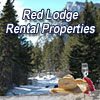 Red Lodge Rentals