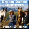 Dream Dance Ranch