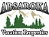 Absaroka Vacation Properties