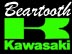 Beartooth Kawasaki