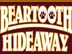 Beartooth Hideaway Inn & Cabins