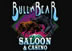 Bull & Bear Saloon