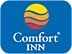 Comfort Inn of Red Lodge