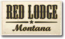 Visit Red Lodge Montana