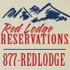 Red Lodge Reservations