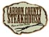 Carbon County Steakhouse