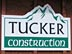 Mark Tucker Construction