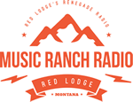 Music Ranch Radio Red Lodge Montana